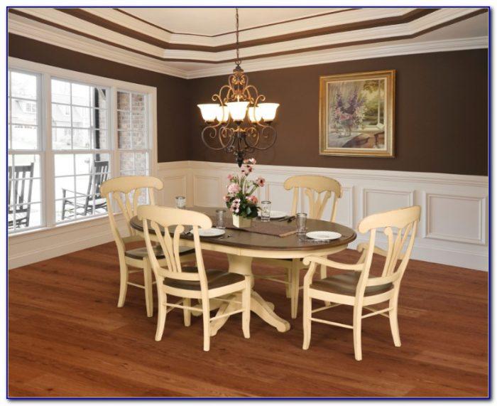 Amish Furniture Lancaster Pa Outdoor Furniture Home Design Ideas W3yax30zel