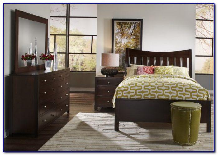 Amish Furniture Houston Washington Ave