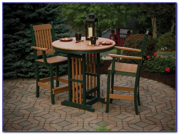 Amish Outdoor Furniture Pa