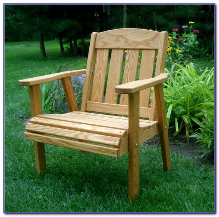 Amish Outdoor Furniture Pittsburgh