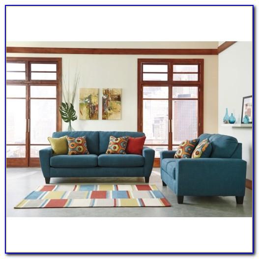 Ashley Furniture Ad Raleigh Nc