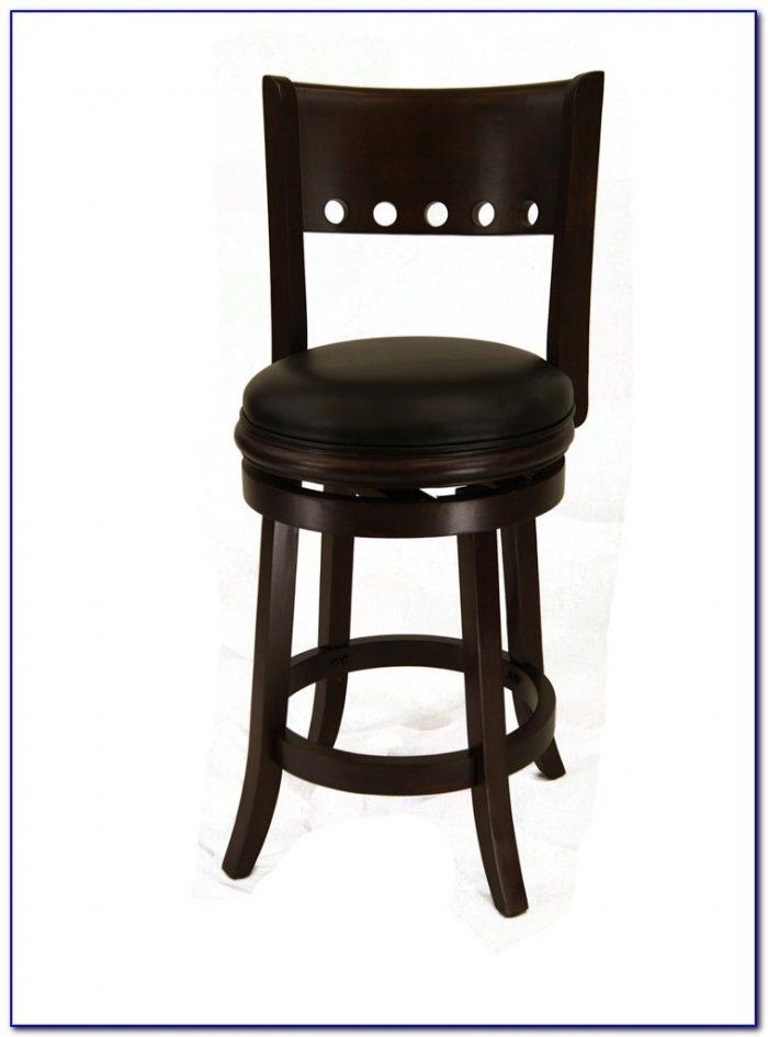 Ashley Furniture Bar Stools