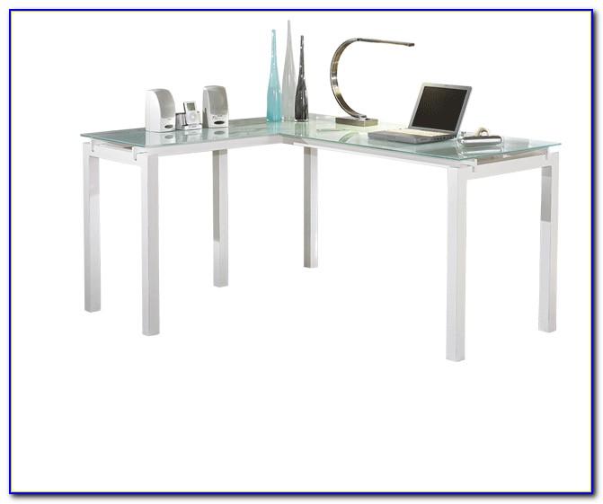Ashley Furniture Desk Bed