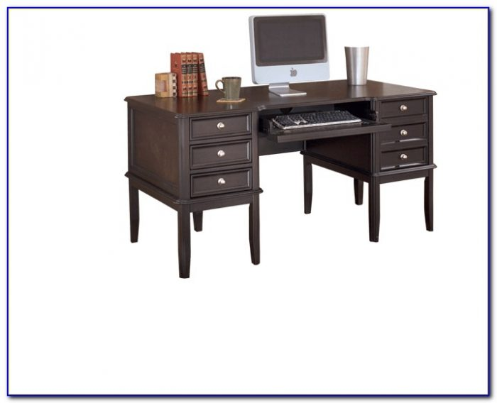 Ashley Furniture Desk Carlyle