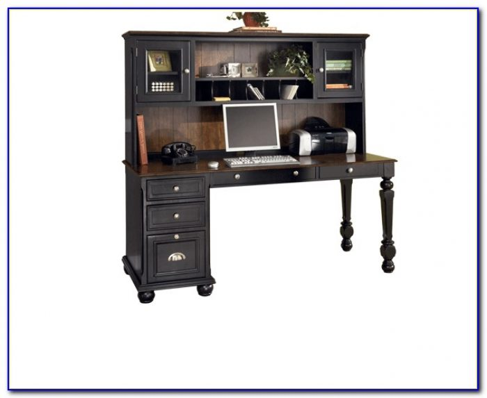 Ashley Furniture Desk Porter