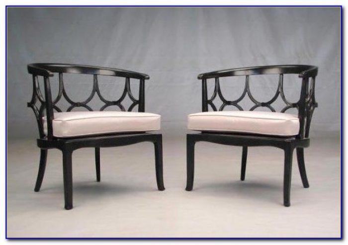 Ashley Furniture Dresser