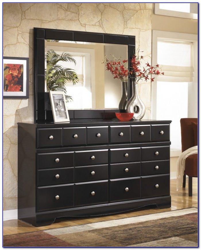 Craigslist San Diego Furniture Dresser Furniture Home