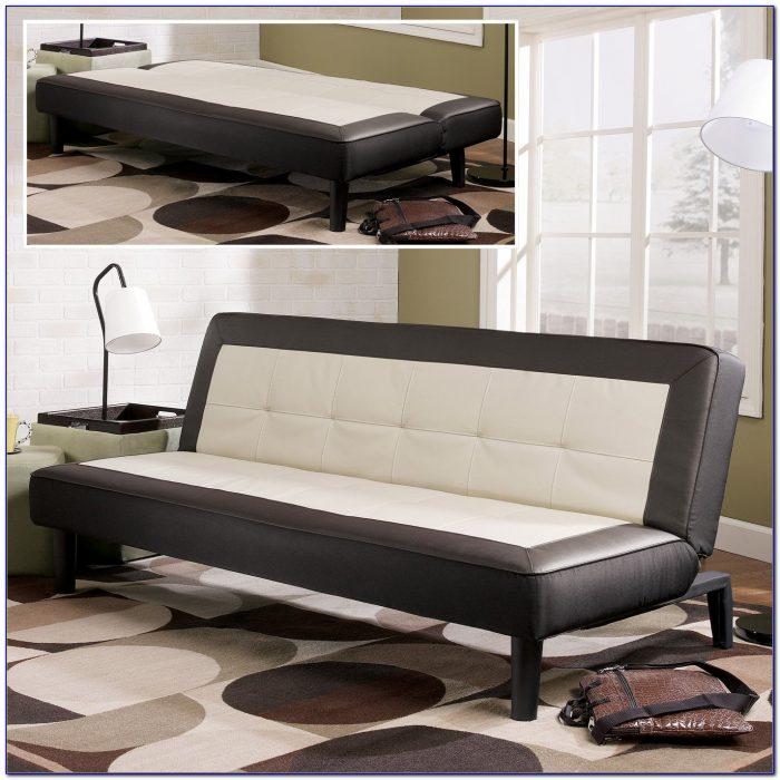Ashley Furniture Futon Sofa Bed