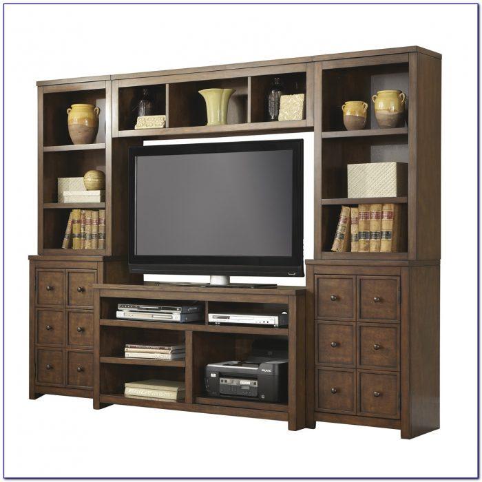 Ashley Furniture Gaylon Entertainment Center