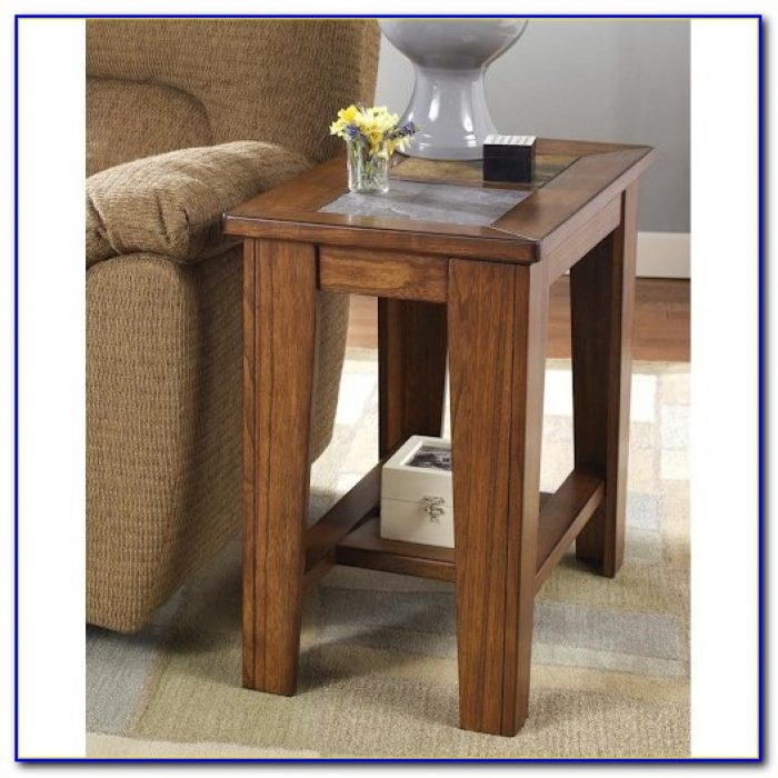Ashley Furniture Greenville Nc Hours