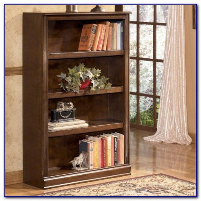 Ashley Furniture Greenville Nc Warehouse