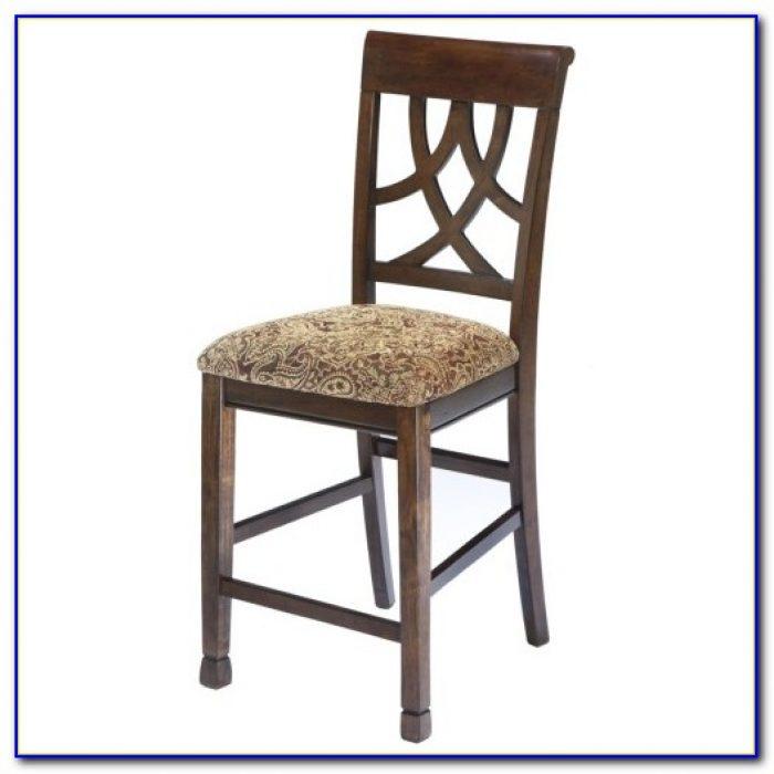 Ashley Furniture Homestore Bar Stools