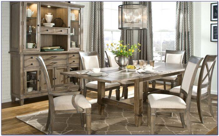Ashley Furniture Homestore Raleigh Nc