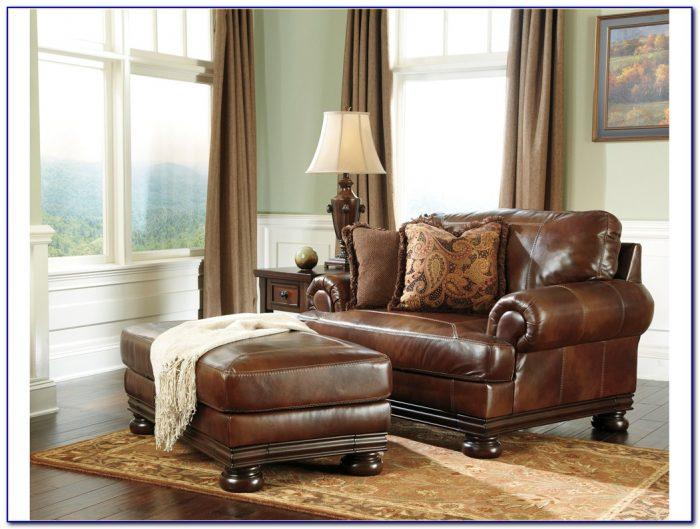 Ashley Furniture Huntsville Al Hours