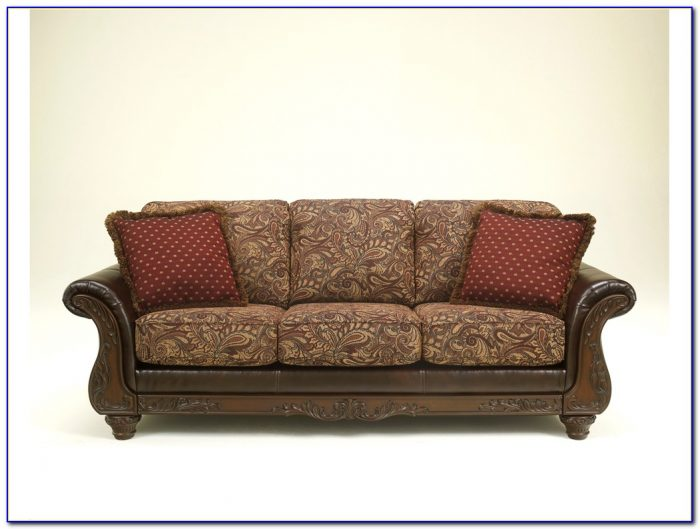 Ashley Furniture Louisville Black Friday
