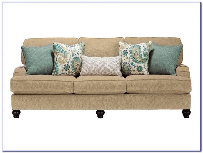 Ashley Furniture Louisville Ky Blankenbaker