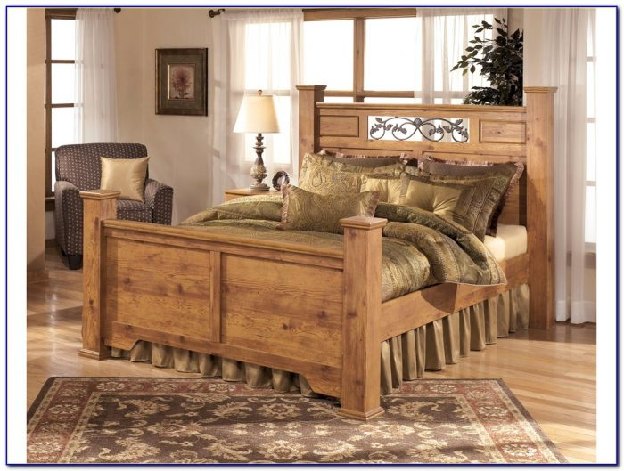 Ashley Furniture Outlet Huntsville Al