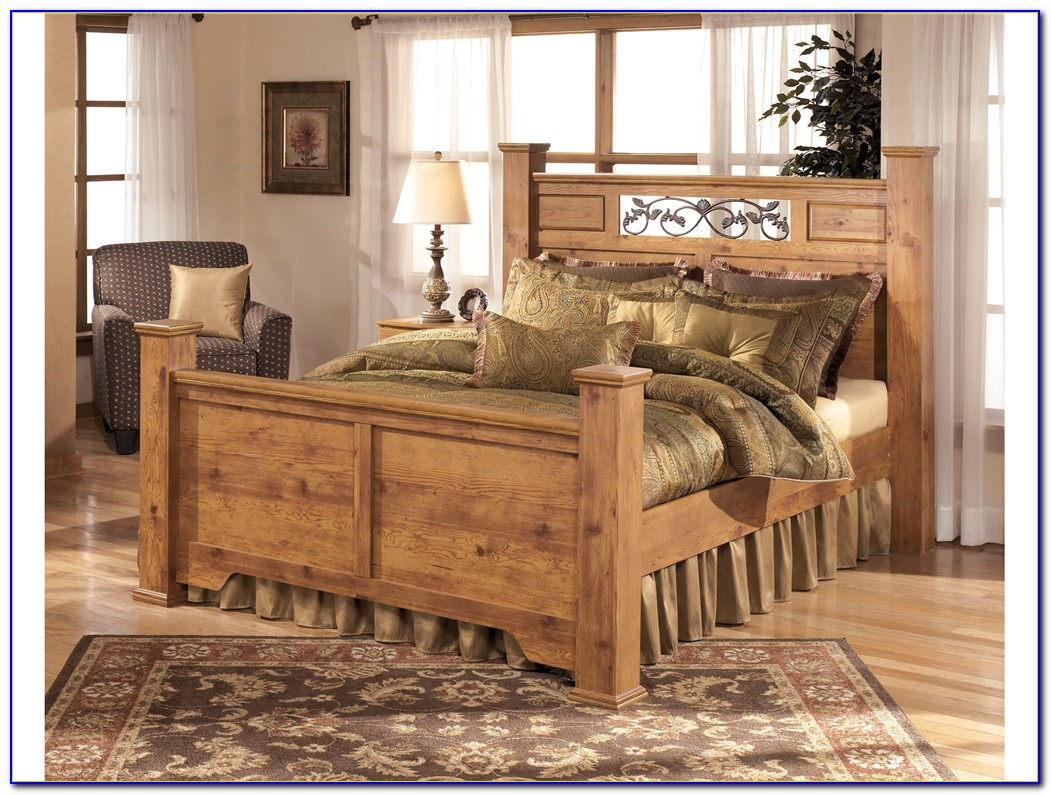 Ashley Furniture Outlet Huntsville Al