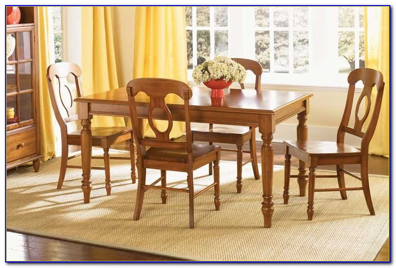 Ashley Furniture Outlet Raleigh Nc