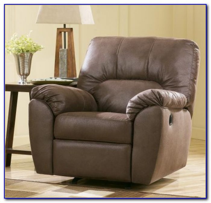 Ashley Furniture Recliner Cable