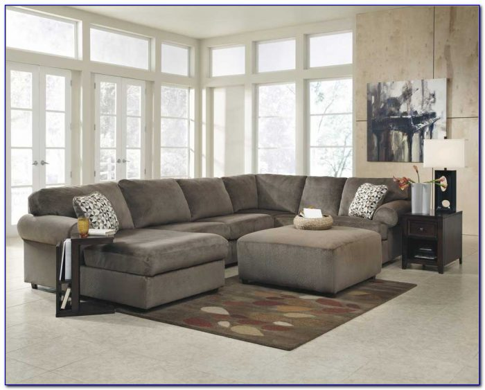 Ashley Furniture Sectional Sofa Covers
