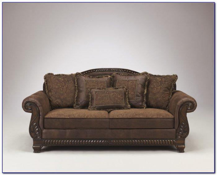 Ashley Furniture Sofa Covers