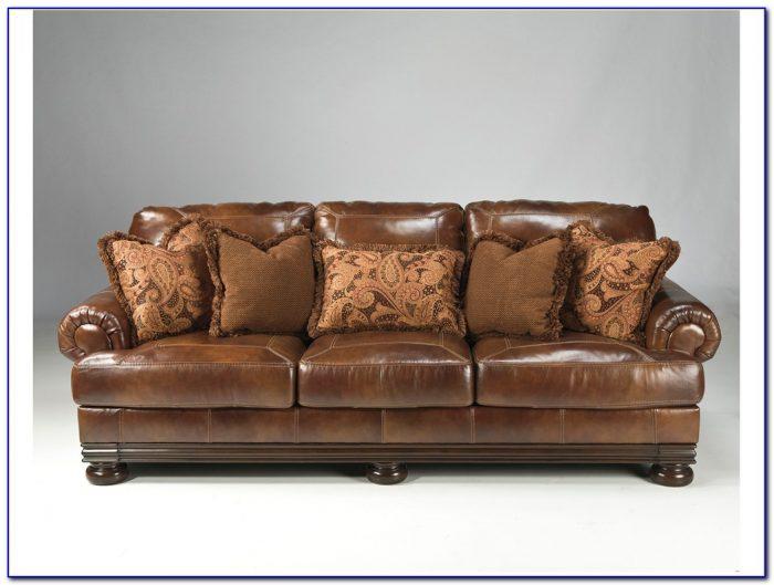 Ashley Furniture Warehouse Huntsville Al