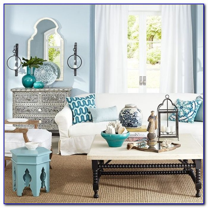 Ashley Stewart Furniture Bedroom