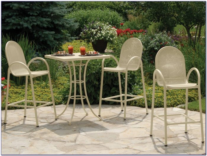 Courtyard Creations Patio Furniture Website Patios
