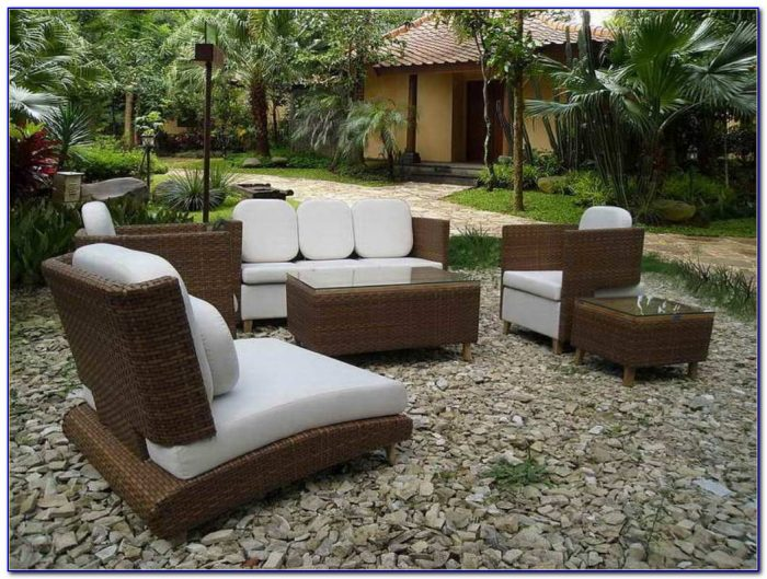 Courtyard Creations Patio Furniture Website - Patios ...