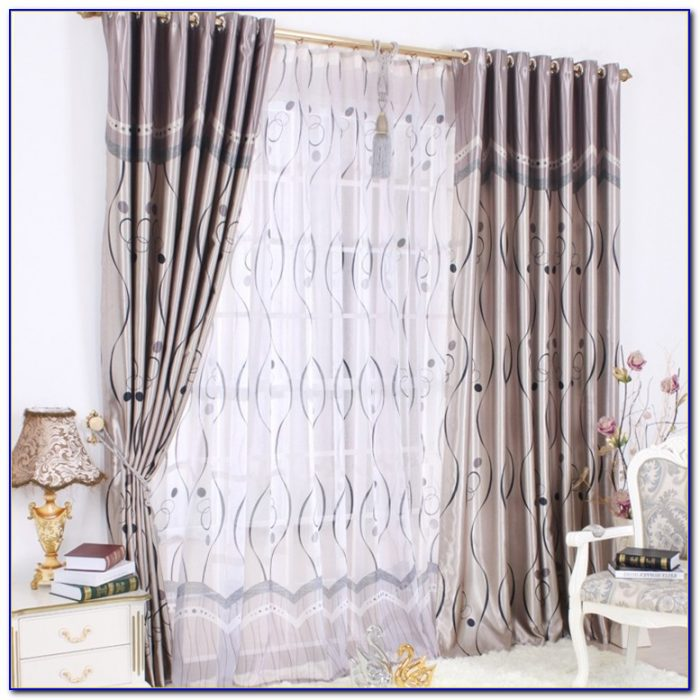 Blackout Curtains Ikea Ireland