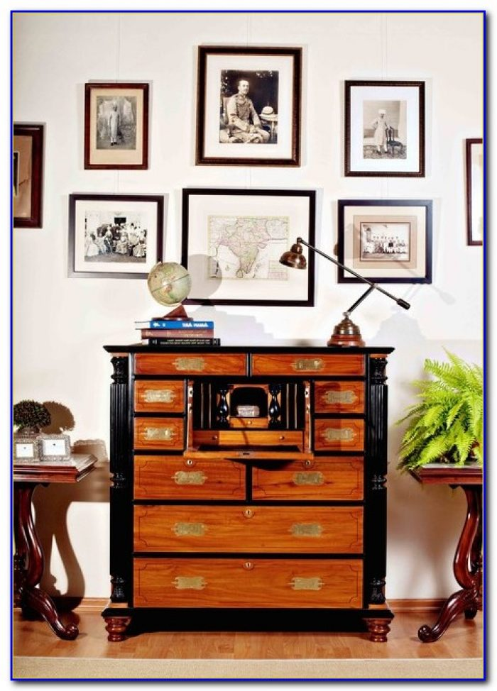 British Colonial Furniture Australia