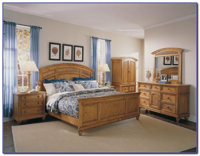 Bedroom Furniture San Diego Craigslist Bedroom Home