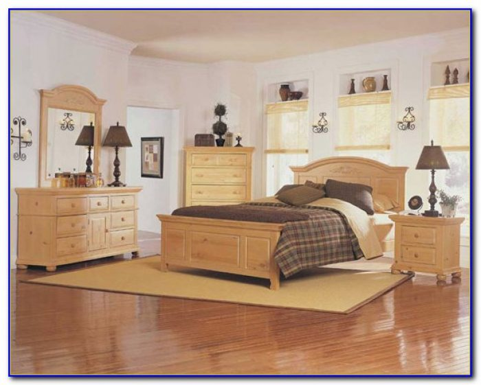 Broyhill Bedroom Furniture Discontinued Fontana