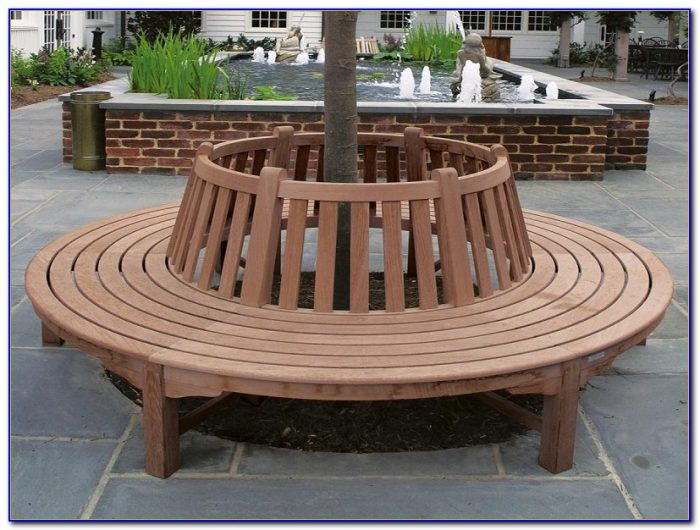 Broyhill Outdoor Furniture Homegoods