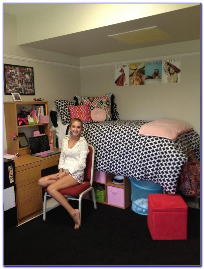 College Dorm Decorating Ideas Guys