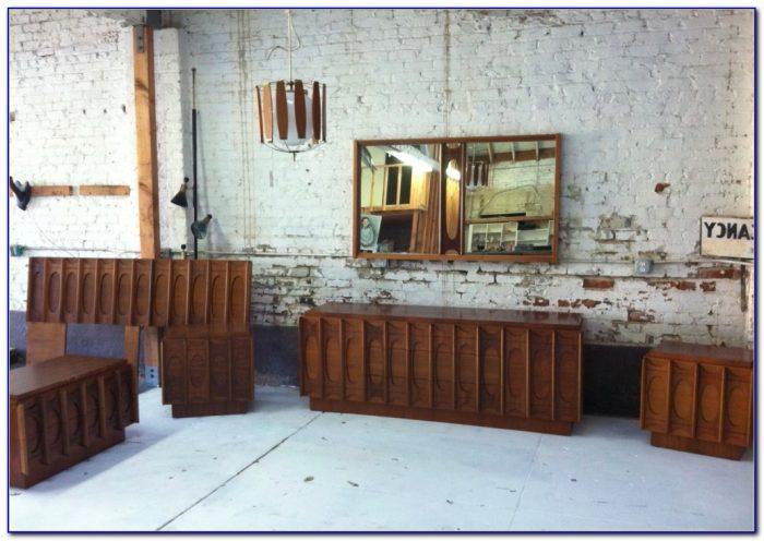 Craigslist Bedroom Furniture Charlotte Nc Furniture