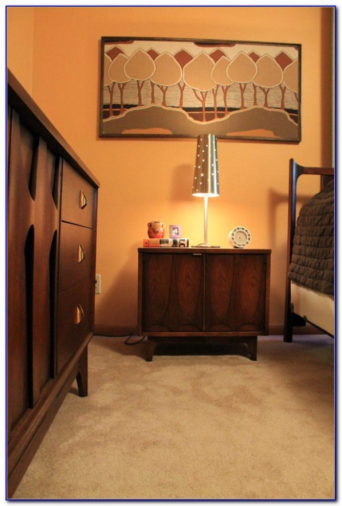 craigslist patio furnitureowner  living room  home