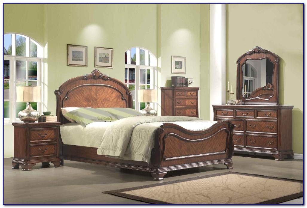 Craigslist Bedroom Furniture Memphis Tn - Furniture : Home ...