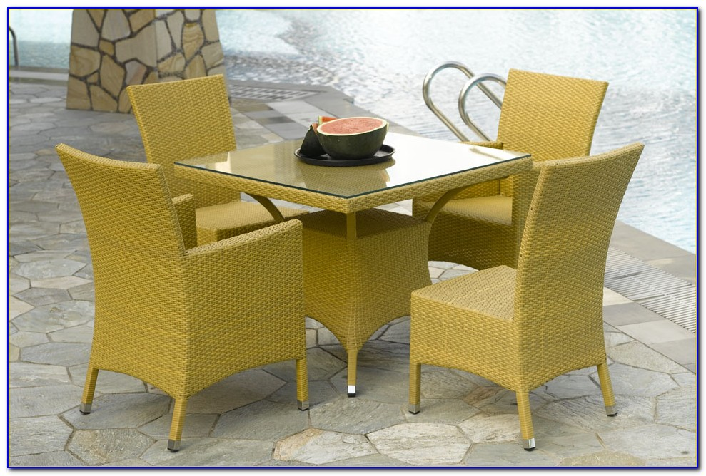 Craigslist Miami Used Furniture - Furniture : Home Design ...