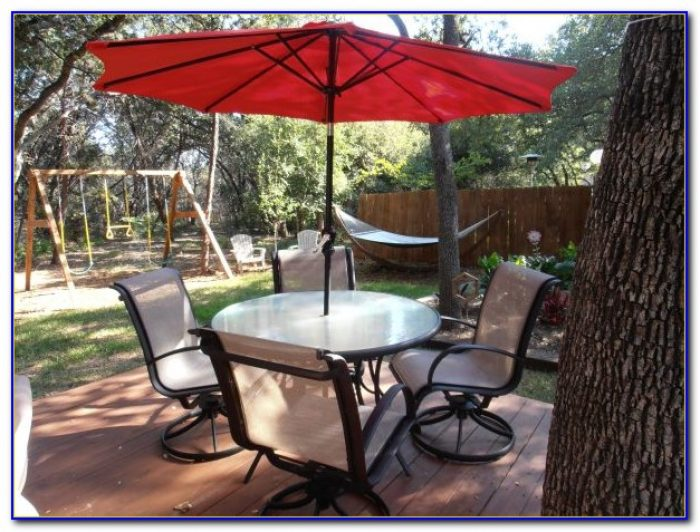 Craigslist Patio Furniture Charlotte Nc Patios Home