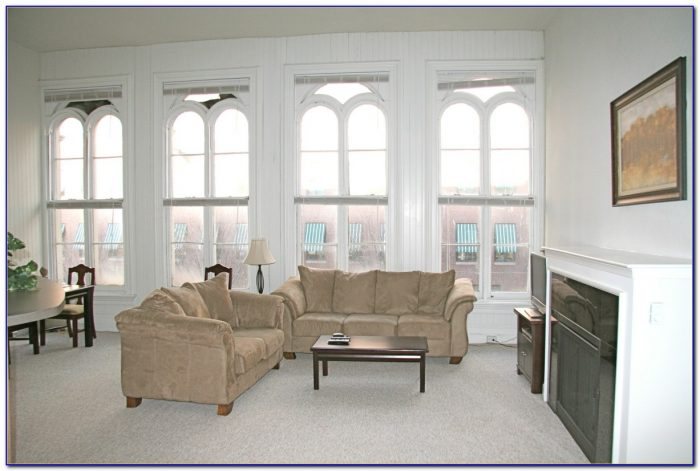 Craigslist Ny Furniture Queens Furniture Home Design
