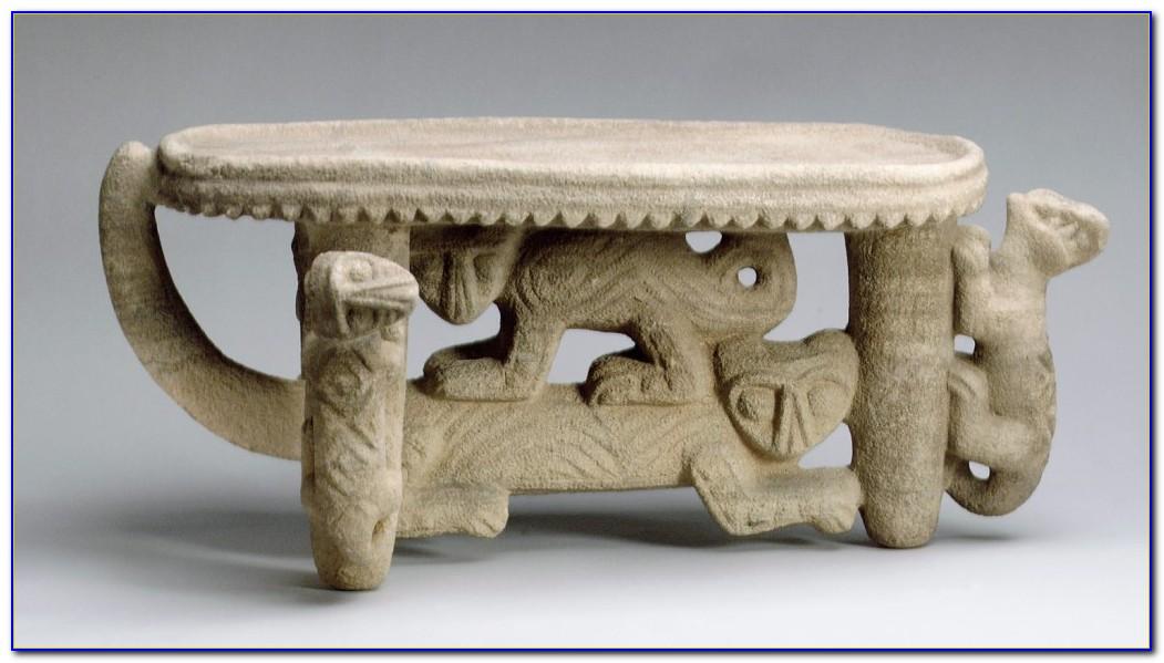 Craigslist Va Furniture Fredericksburg - Furniture : Home