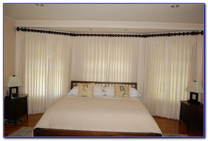 Curtain Rods Target Australia