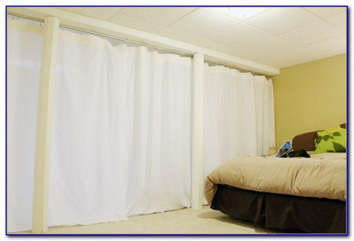 Curtain Room Dividers Amazon