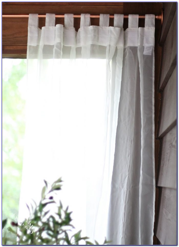 Custom Curtain Rods For Bay Windows