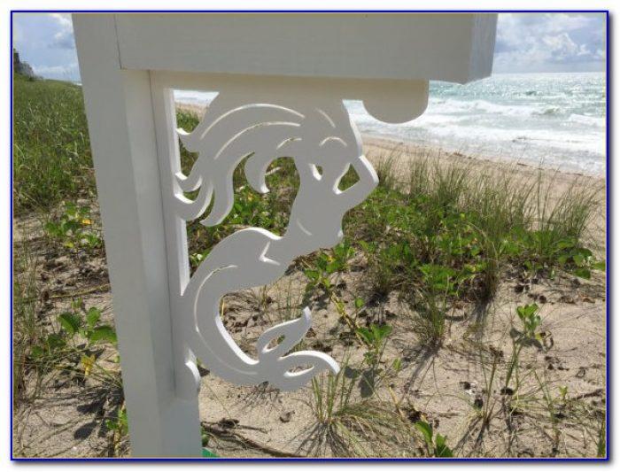 Decorative Corner Brackets For Picture Frames
