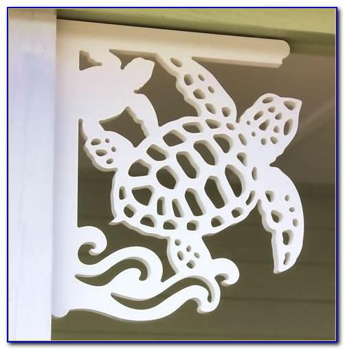 Decorative Corner Brackets For Tables