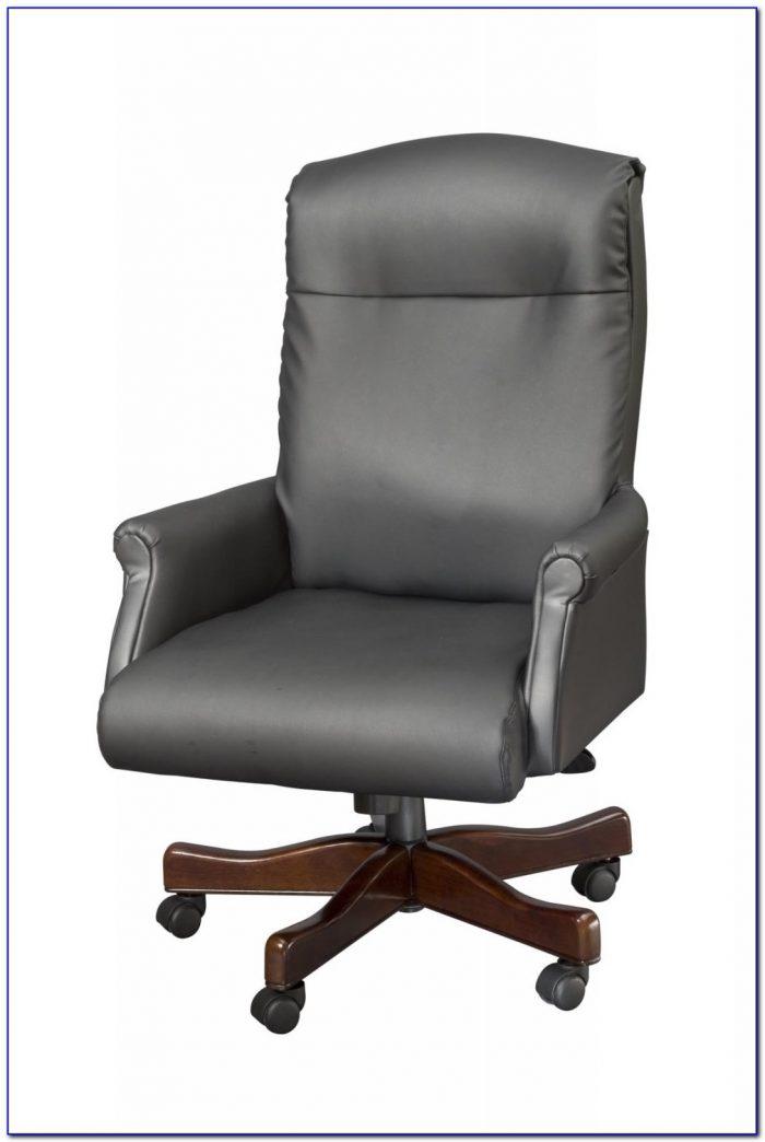 Dmi Office Furniture Fairplex
