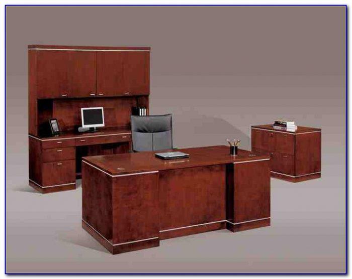 Dmi Office Furniture Keswick